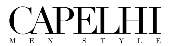 Capelhi